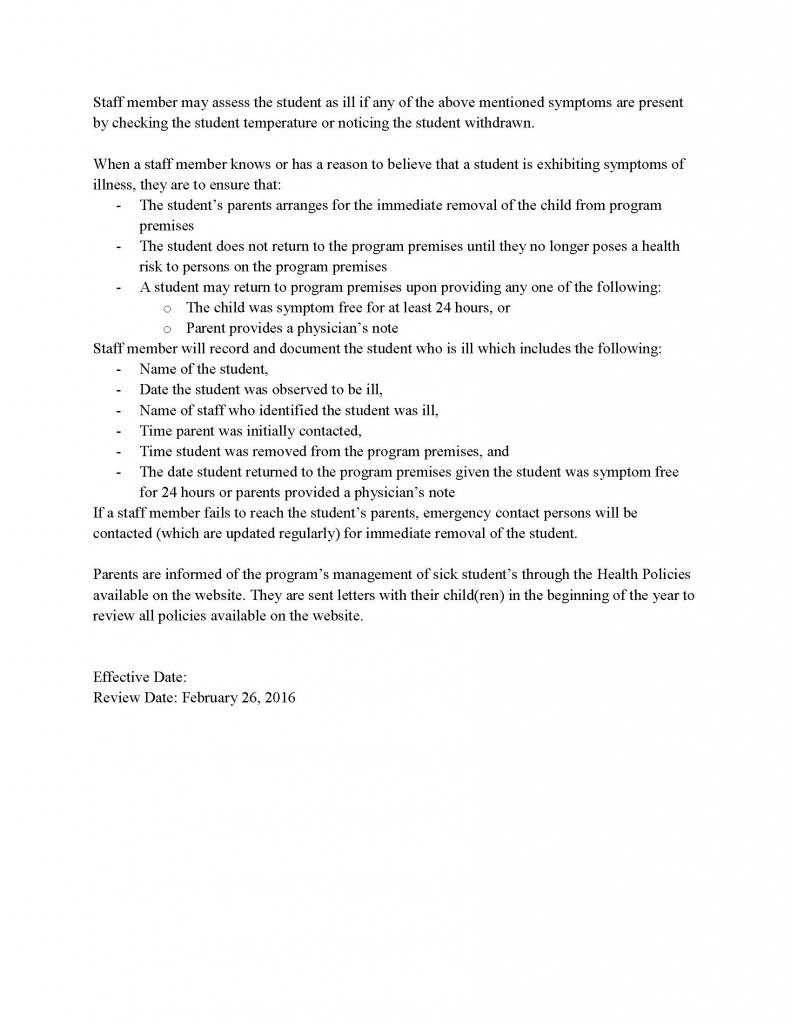 4. Health Protocol Policy Feb 26, 2016_Page_2