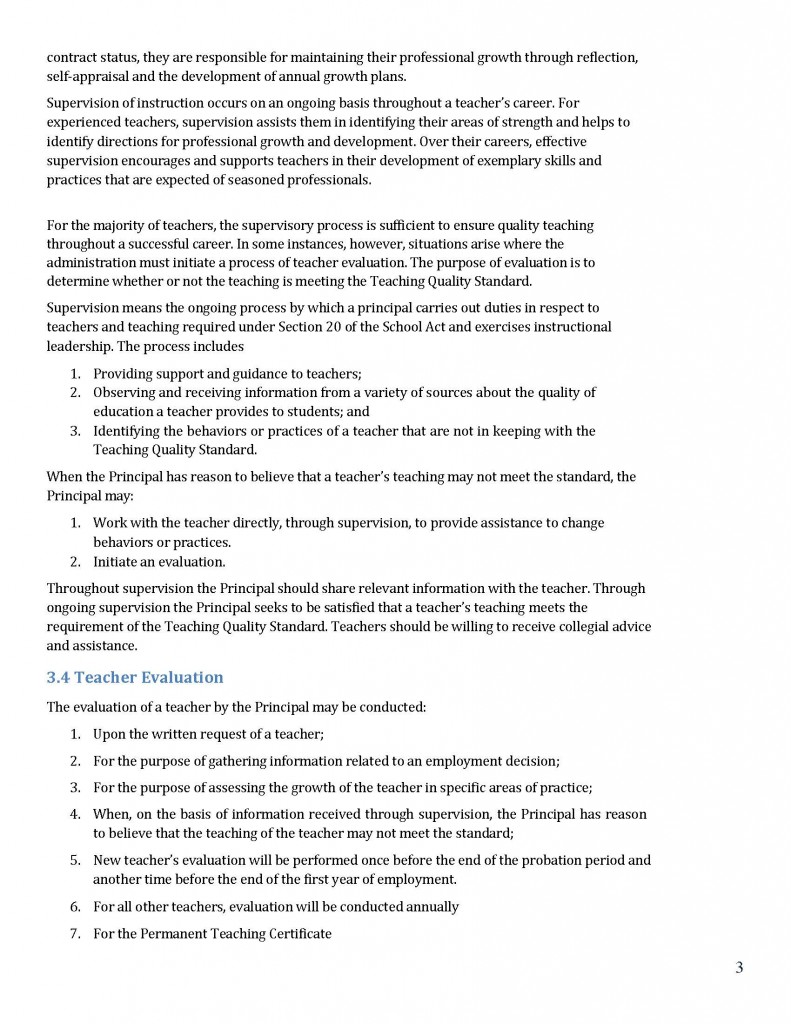 2. Teacher - Growth, Supervision and Evaluation Feb 26, 2016_Page_3