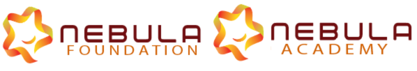 Nebula Academy